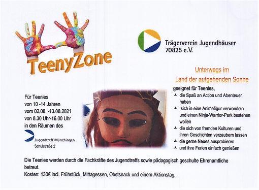TennyZoneWerbung2021 (2).jpg