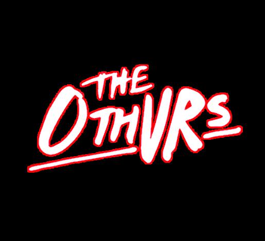 OTHVRS_transparent_edited_edited.png