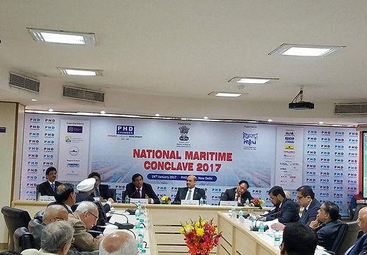 national_maritime2.jpg