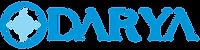 Darya Logo.png