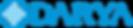 Darya Shipping PVT. LTD's Company logo