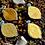 Thumbnail: Broche citron