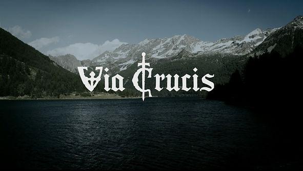 Via Crucis - court-métrage