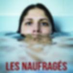 Les Naufragés - Court-métrage
