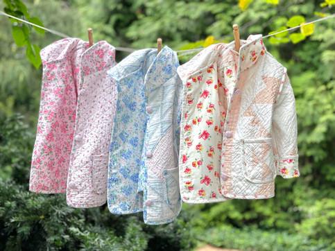 Lindsey Berns Quilt Jackets image10.jpg