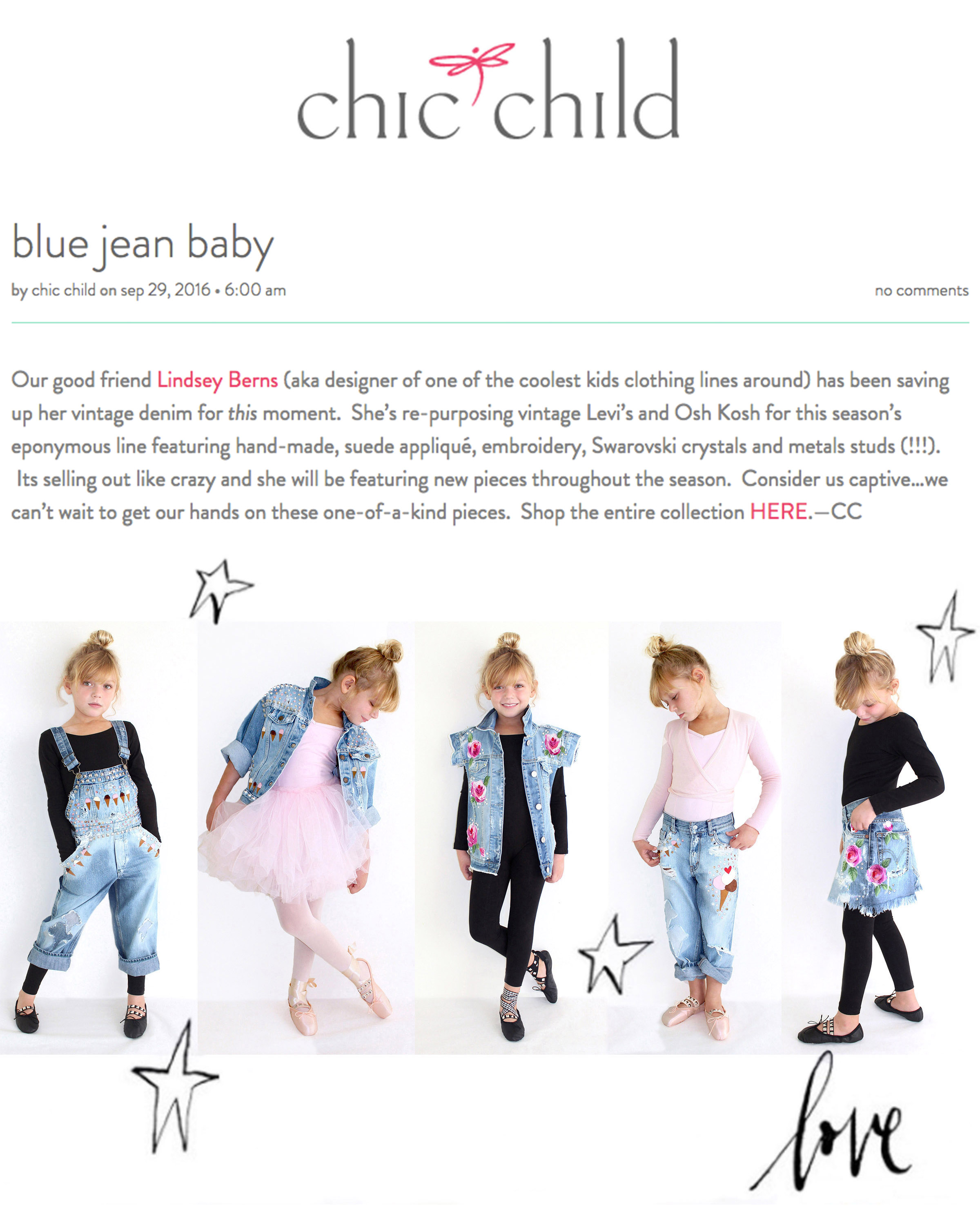 Lindsey Berns - chic child.jpg