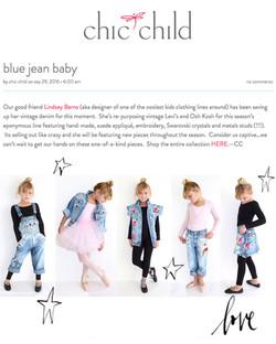 Lindsey Berns - chic child.jpg