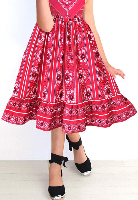 red bandana dress.jpg