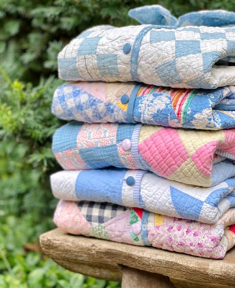 Lindsey Berns Quilt Jackets - image1.jpg