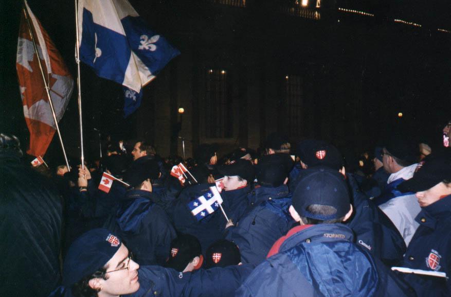 30e_congrès_int'l_1999