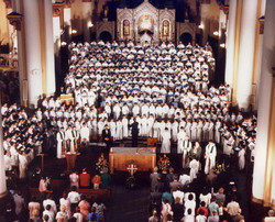 Québec_1987