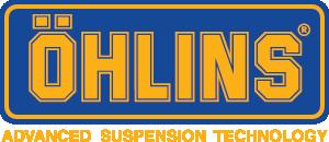 ohlins_logo.png