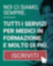 banner sito specializzandi.jpg