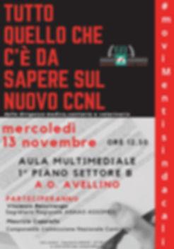 AO AVELLINO 13 NOVEMBRE.jpg