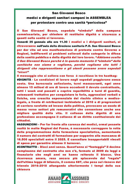 PERCHE'IL CONSIGLIO REGIONALE AL SGB.jpg