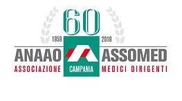 Anaao_Campania_60.jpg