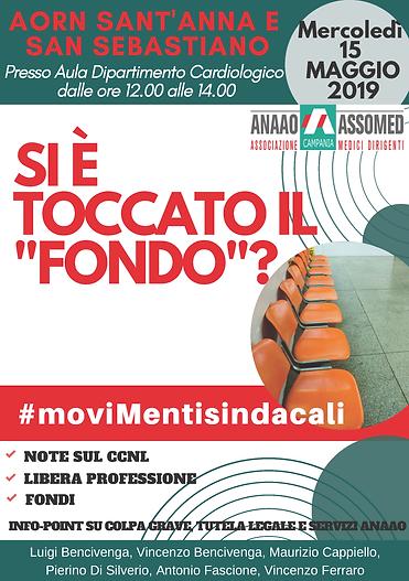 AO CASERTA 15 MAGGIO (7).png