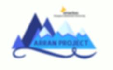 Arran Project.png