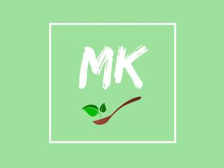 Mission's Kitchen