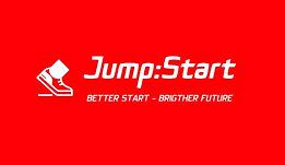 jump start .jpg