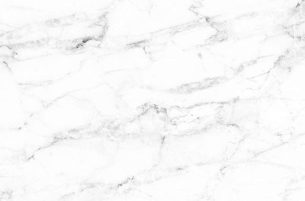white-marble-2048.jpg