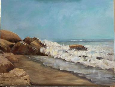 Paramali Beach.jpg