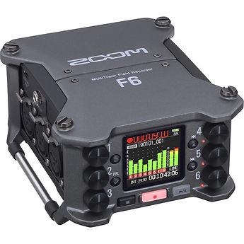 zoom_zf6_f6_multitrack_field_recorder_15
