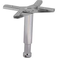 Avenger_C1000_C1000_Drop_Ceiling_Scissor