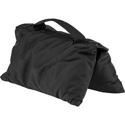 global_truss_gt_sb25_sandbag_25_lb_black