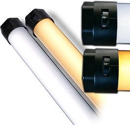 qx-lamp_3e0fda28-70ce-4d0c-856c-109236af