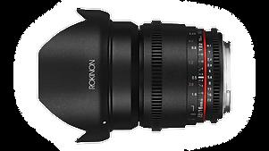 Rokinon-16mm_c4fe85b0-9748-49e7-b824-7fe