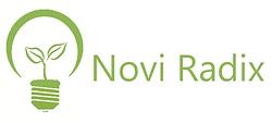 Noviradix