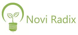 Logo con Nombre.png