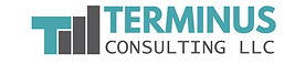 Terminus Consulting