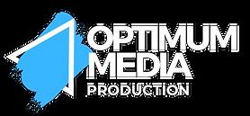 Optimum%2520Media%2520Production_edited_