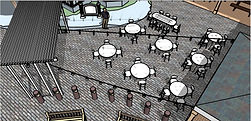 view-looking-at-cafe.JPG