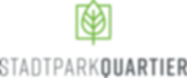 SQ_Logo_zentriert_RGB_300ppi.png