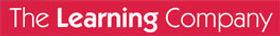 The_Learning_Company_Logo.jpg