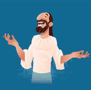 lou-catanzaro-baptism.jpg