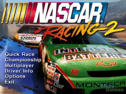 Nascar-Racing-2.jpg