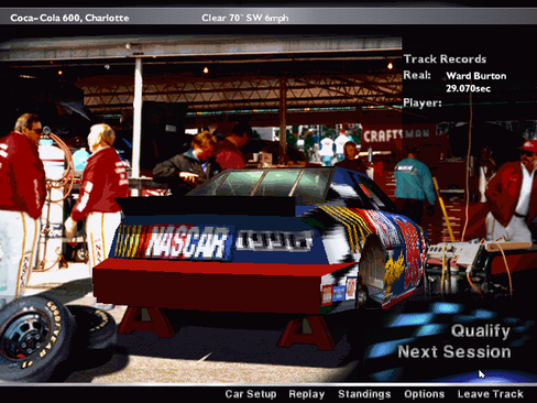 279377-nascar-racing-2-dos-screenshot-in