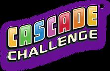 Cascade Challenge