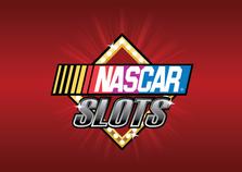 NASCARSlotsLogo_Revision2-01.png