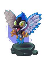 lou-catanzaro-alienbird.jpg