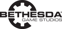 1200px-Bethesda_Game_Studios_logo.svg.pn