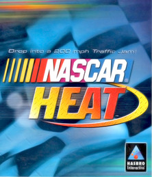 NASCAR_Heat_Game_Cover.jpg