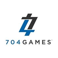 704_games_logo.png