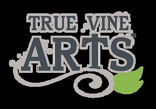 TrueVine-01.png