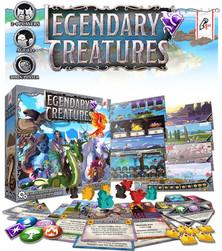 LegendaryCreatures.jpg