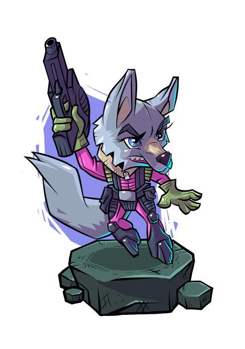 lou-catanzaro-alienwolf.jpg